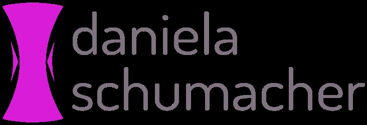 Daniela Schumacher